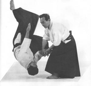 Kohi Tahei