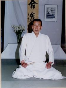 michio_hikitsuchi_sensei