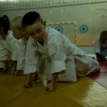 aiki-children-105