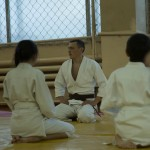 aiki-children-2