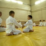 aiki-children-22