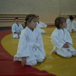 aiki-children-4