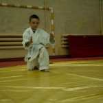aiki-children-46
