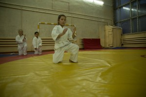 aiki-children-58