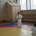 aikido2017-3