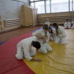 aikido2017-35