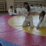 aikido2017-38