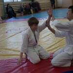 aikido2017-39