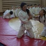 aikido2017-43