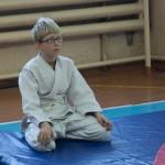 aikido2017-47