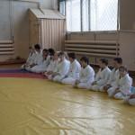 aikido2017-5