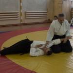 aikido2017-54