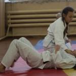aikido2017-58