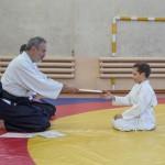aikido2017-75
