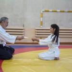 aikido2017-89