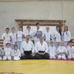 aikido2017-91