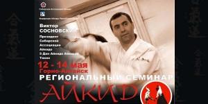 банер-сосновский-май2017