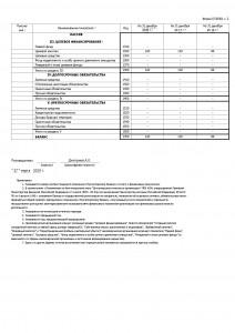 Бухгалтерская (финансовая) отчетность(1)_Страница_2